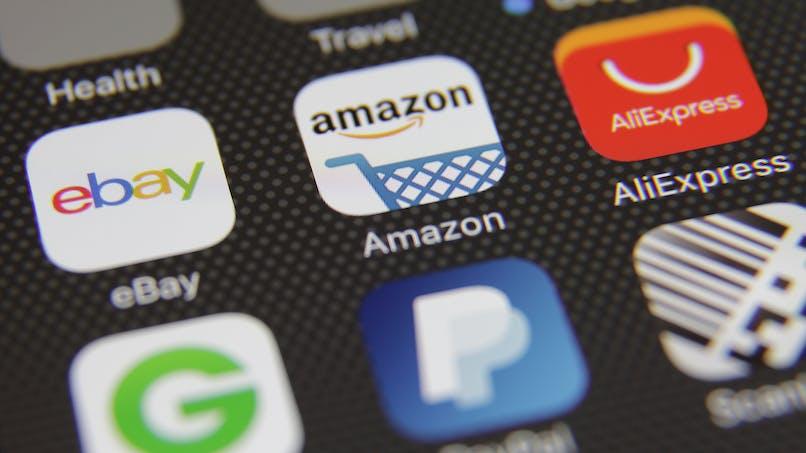 Consommation : quel est le meilleur jour pour faire ses achats sur Internet ?