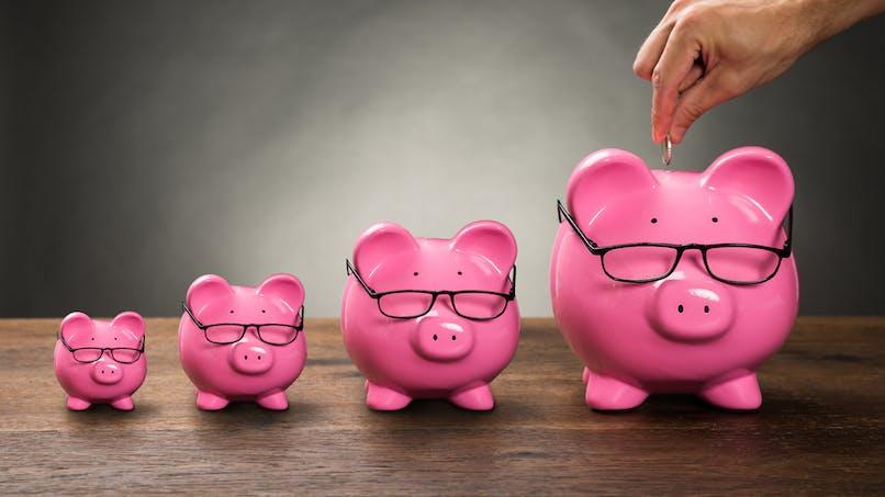 Les foyers modestes paieront moins d'impôts en 2017