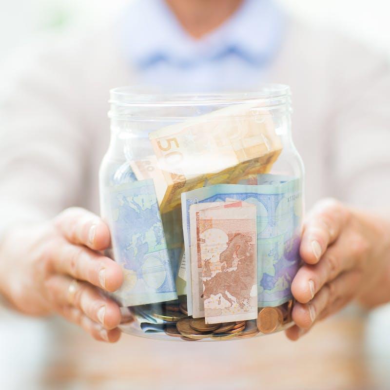 Impôts : tout savoir sur le prélèvement à la source