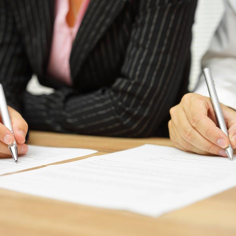 Impôts 2017: comment déclarer les changements de situation familiale?