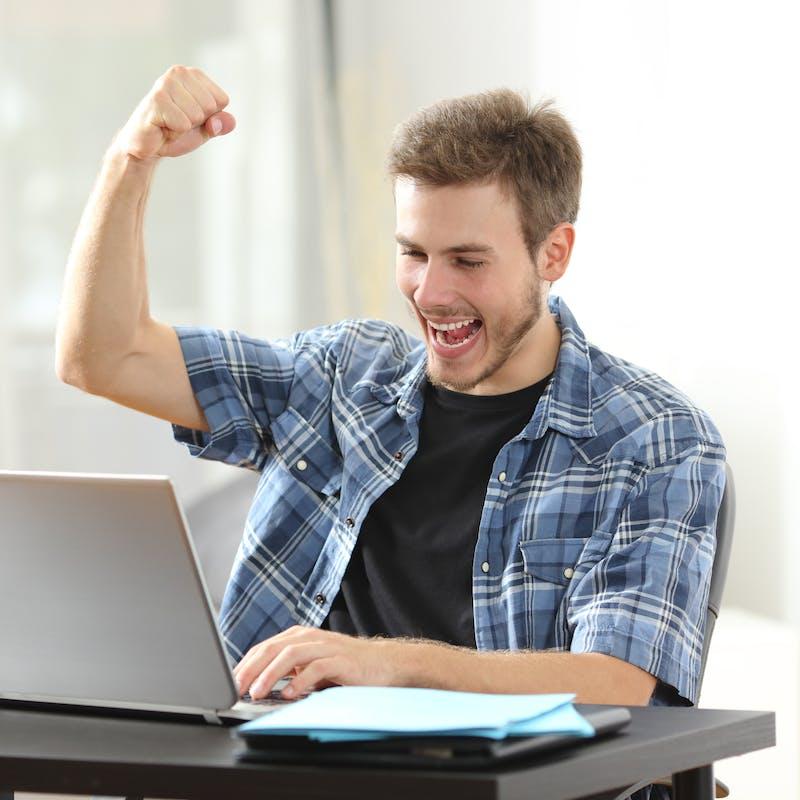 Déclaration en ligne des impôts 2017 : mode d'emploi
