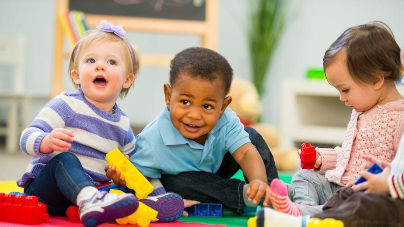 Ecole maternelle : c'est déjà l'heure des inscriptions !