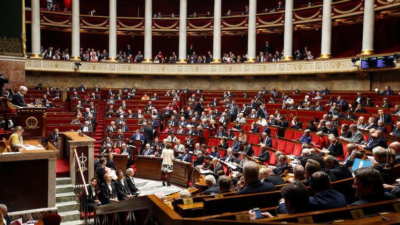 Législatives 2017: pas de vote électronique pour les Français habitant à l'étranger