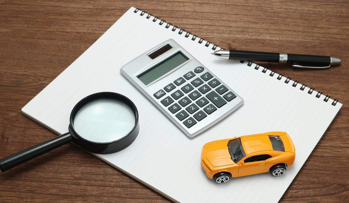 C'est l'âge qui détermine le plus fortement le tarif de l'assurance auto.