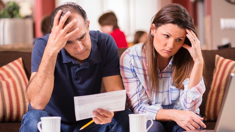 Impôt sur le revenu: quelles pénalités en cas de déclaration tardive?