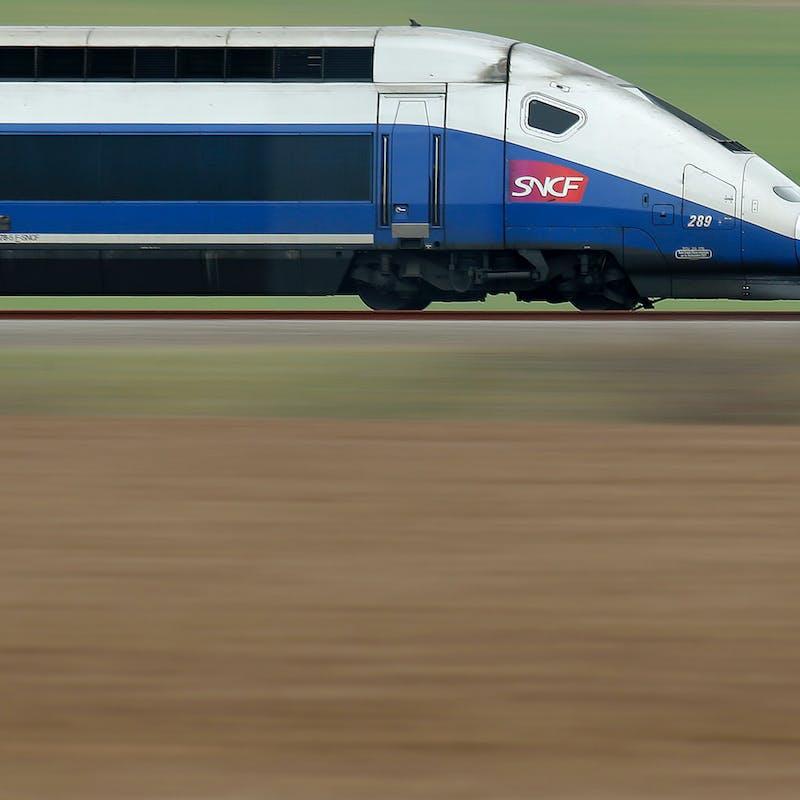 SNCF : la nouvelle grille tarifaire du futur TGV Atlantique