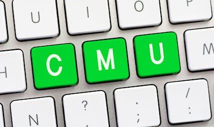 Comment faire pour demander la CMU-C ?