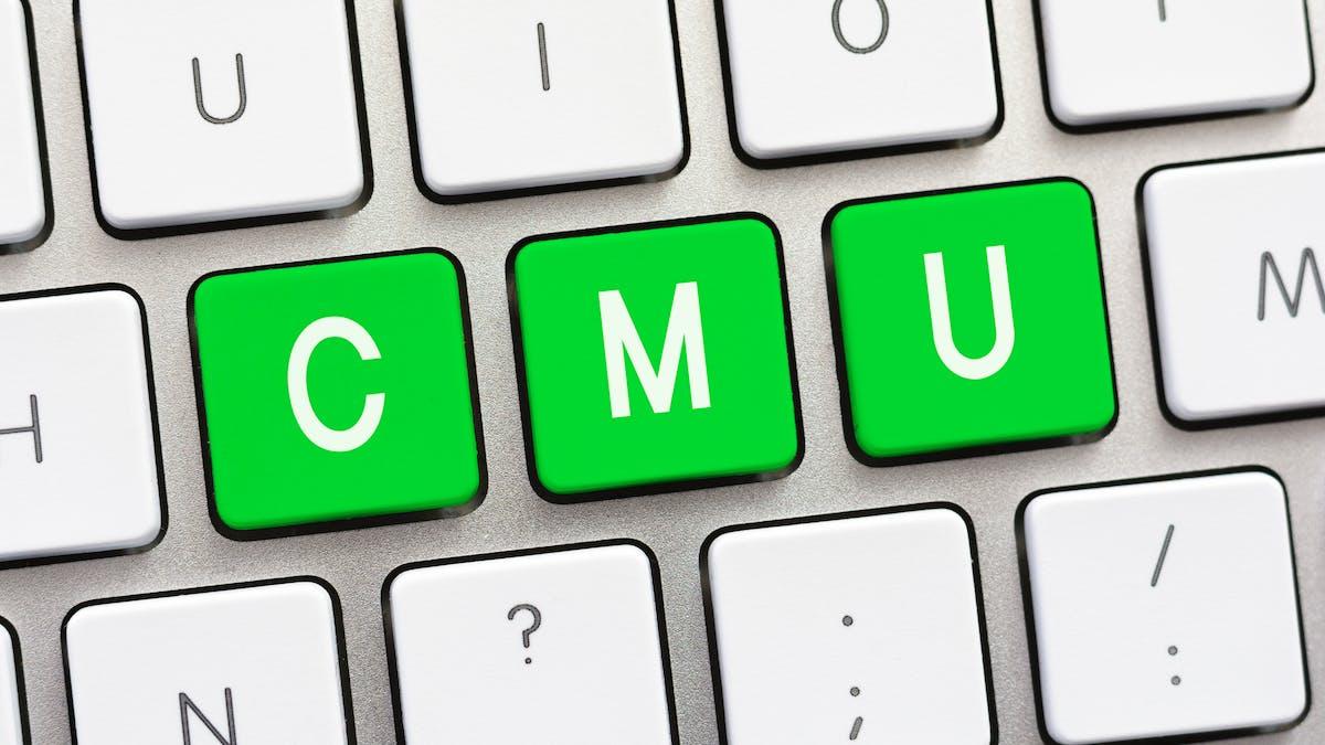 La CMU-C permet aux personnes en situation de précarité d'accéder à une complémentaire santé.