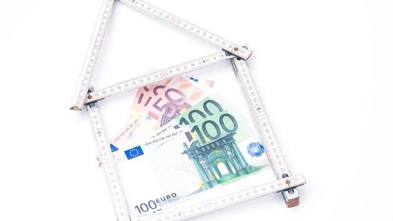 Encadrement des loyers : il ne doit pas se limiter à Paris et Lille