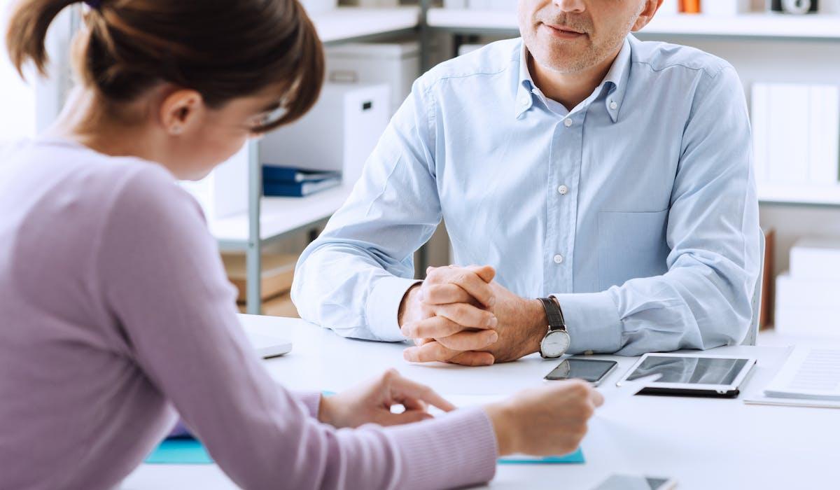 Salarié et employeur doivent être d'accord pour se séparer.