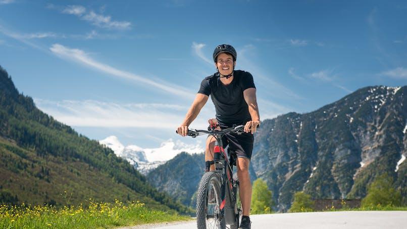 Comment demander l'aide pour l'achat d'un vélo électrique?