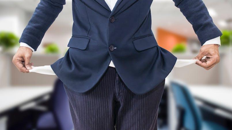Chômeurs en fin de droits : avez-vous droit au RSA ou à l'ASS ?