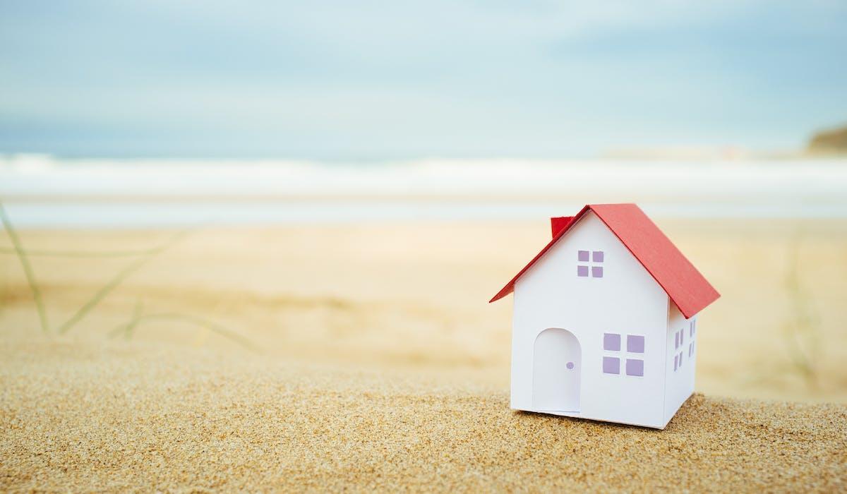 Plus la description de votre bien est précise, moins vous risquez de litiges avec votre locataire.