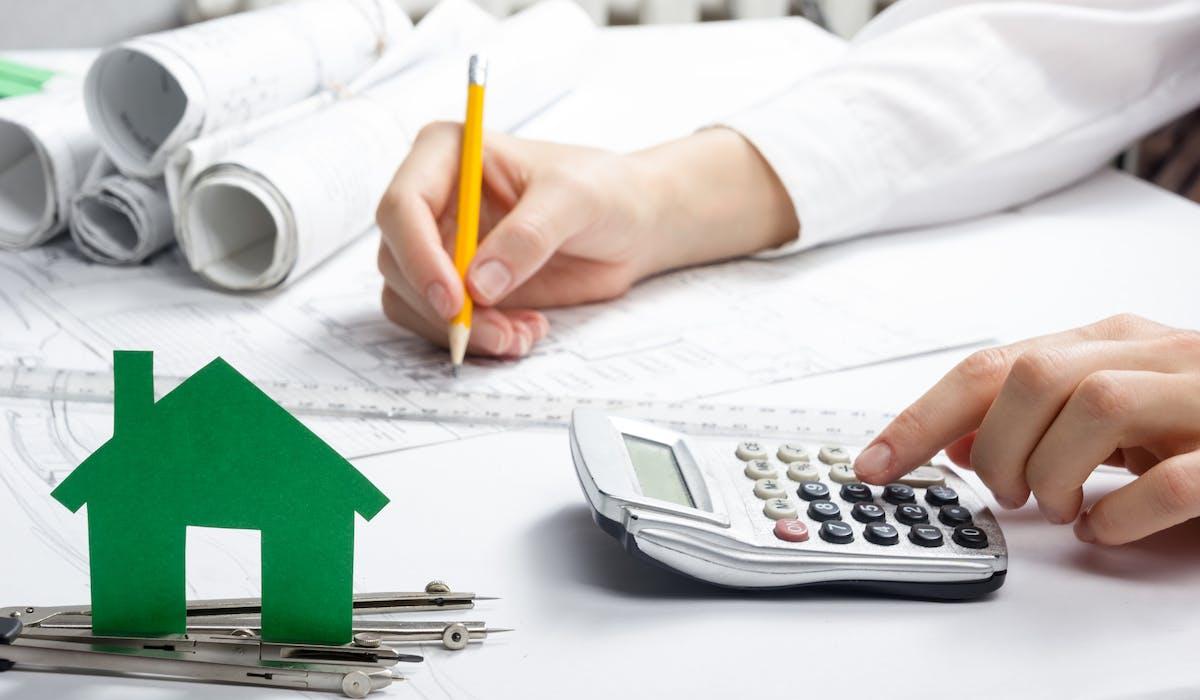 Les ménages considèrent l'investissement locatif plus intéressant que l'assurance vie
