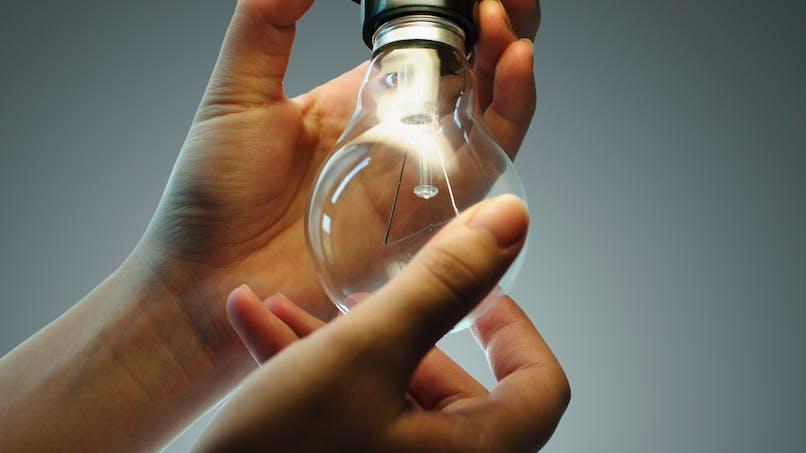 Fournisseur d'énergie : très peu de Français sont prêts à en changer