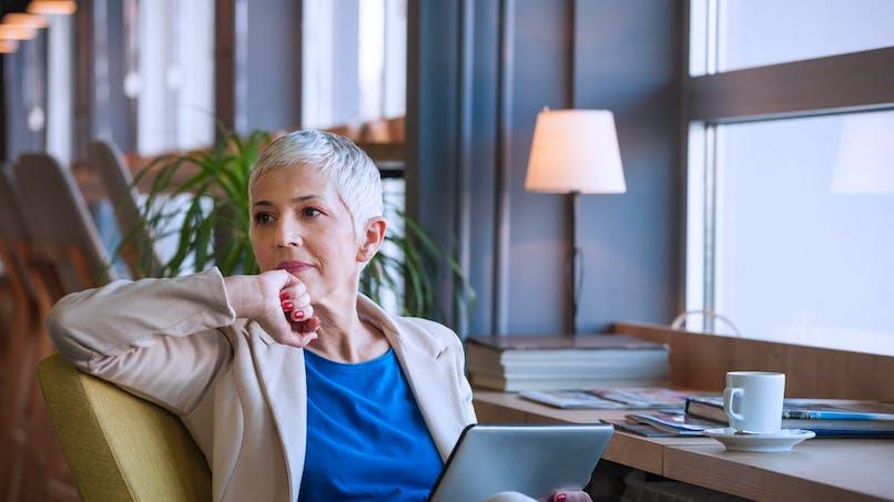 Cumul emploi-retraite: dans quelles conditions votre pension peut être réduite?