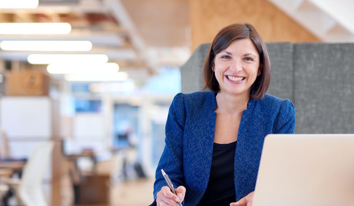 Les périodes de travail à temps partiel ont un impact négatif sur le calcul de votre salaire annuel moyen si elles surviennent au cours de vos « 25 meilleures années ».