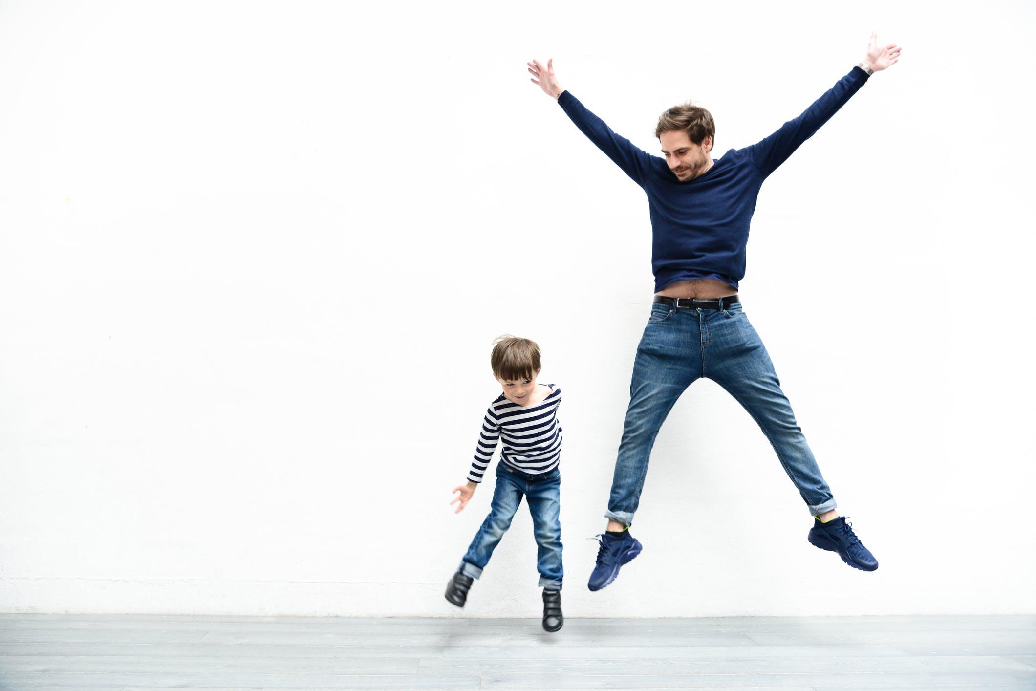 L Autorité Parentale Dans Les Couples Séparés Dossier Familial