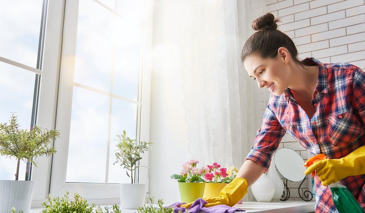 Depuis 2016, les emplois à domicile sont régis par une nouvelle classification.