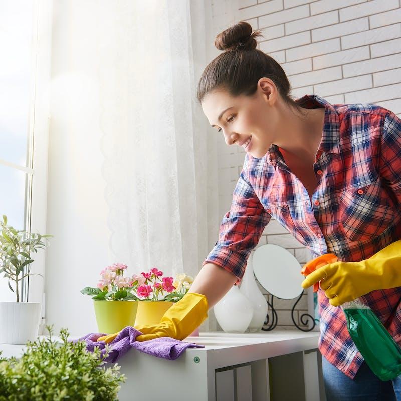 Embaucher un employé à domicile dans les règles