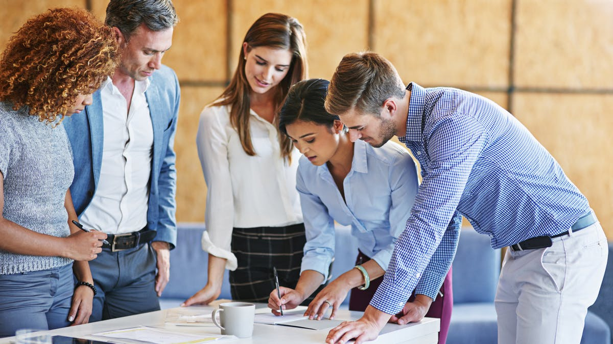 Découvrez des solutions pour éviter que vos débiteurs vous paient en retard.