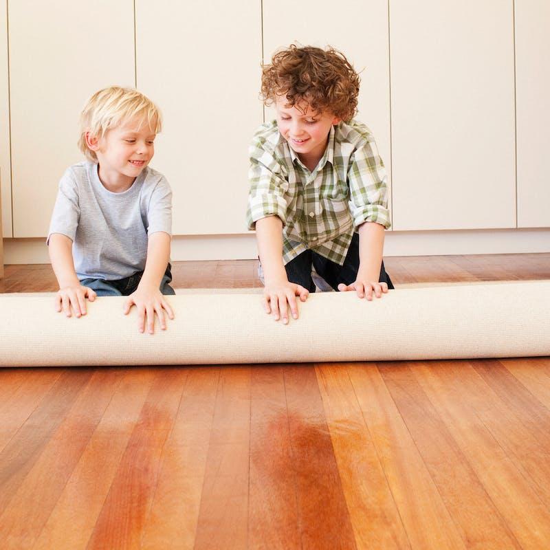 A quelles aides au déménagement avez-vous droit?