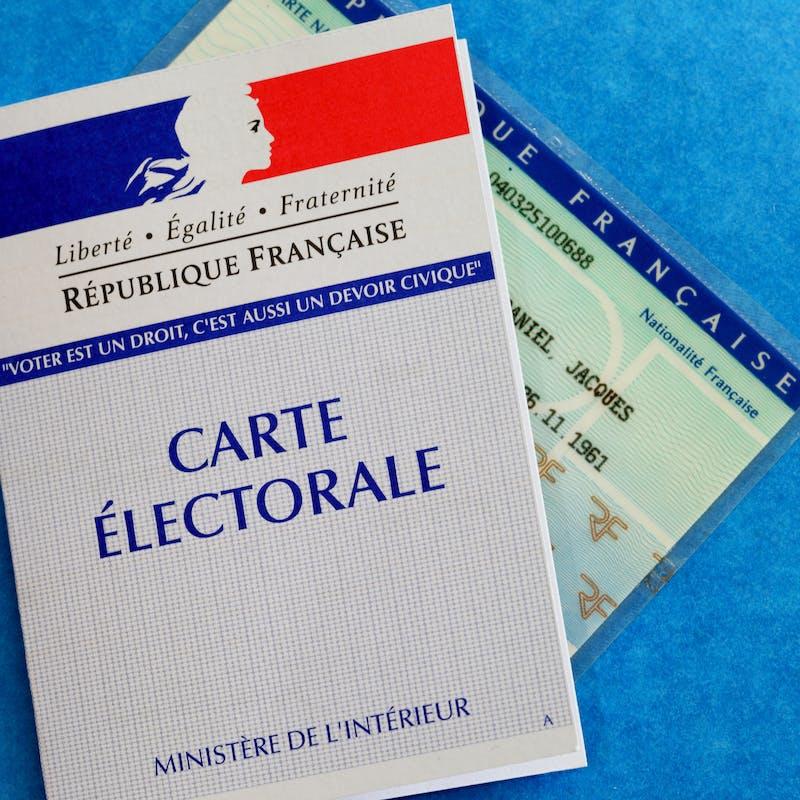 Présidentielle 2017 : comment voter le 23 avril ?