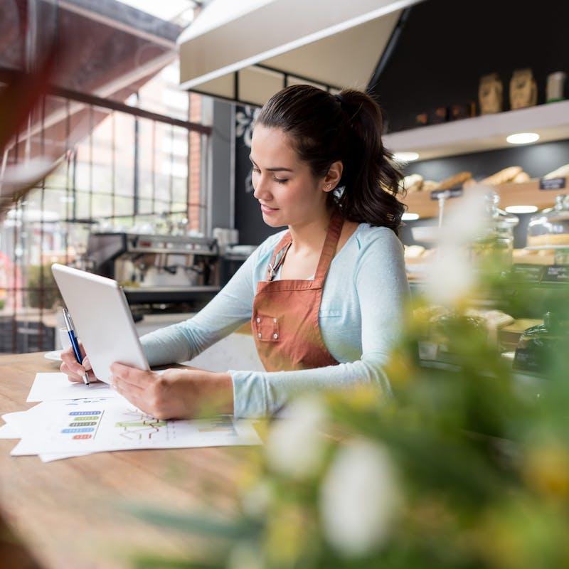 Contrat de professionnalisation : conditions, salaire, employeur
