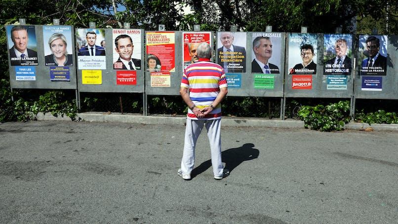 Prestations sociales : les propositions des 11 candidats