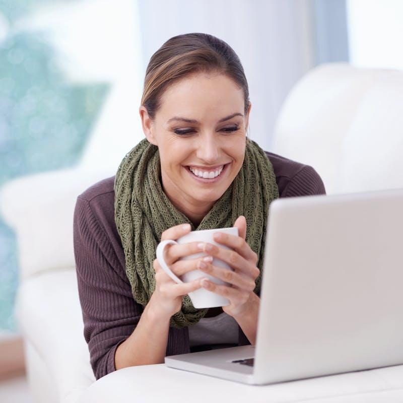 Régler ses litiges en ligne et sans avocat