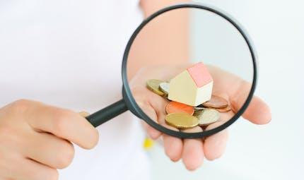 Evaluer un bien sur la plateforme Patrim pour une vente immobilière
