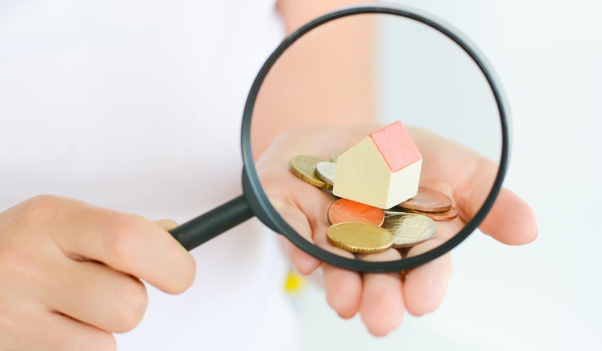 Dès lundi, vous pourrez utiliser Patrim pour connaître le prix versé lors de transactions récentes portant sur des biens similaires et proches du vôtre.