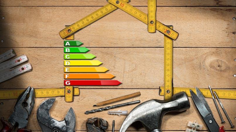 Plus d'aides pour vos travaux d'économies d'énergie