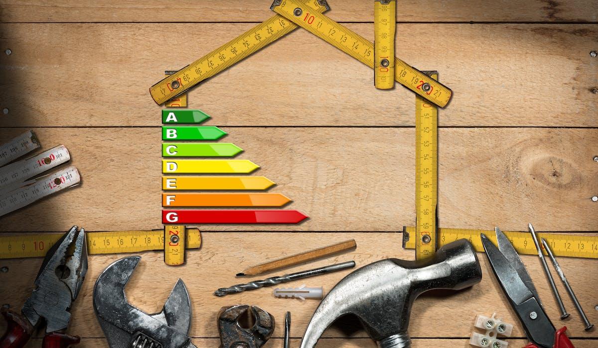 Vous pouvez profiter des CEE pour obtenir une prime énergie.