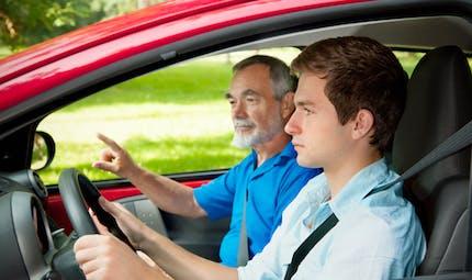 Permis de conduire en accéléré, un bon plan?