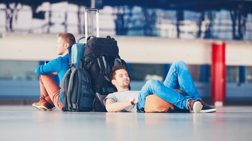 Passagers aériens : le parcours du combattant pour se faire indemniser