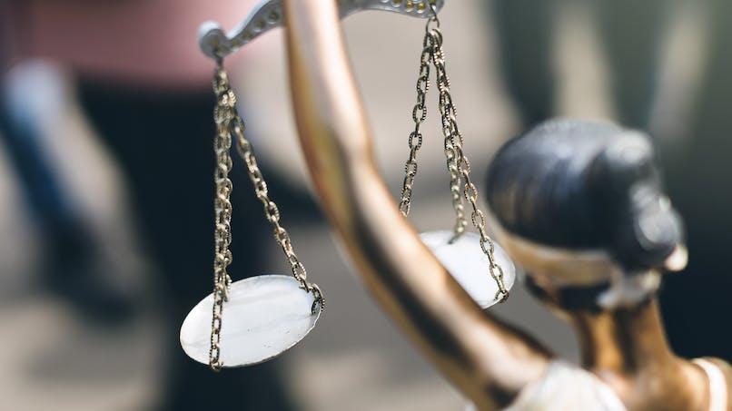 La suppression des juges de proximité interviendra le 1er juillet 2017