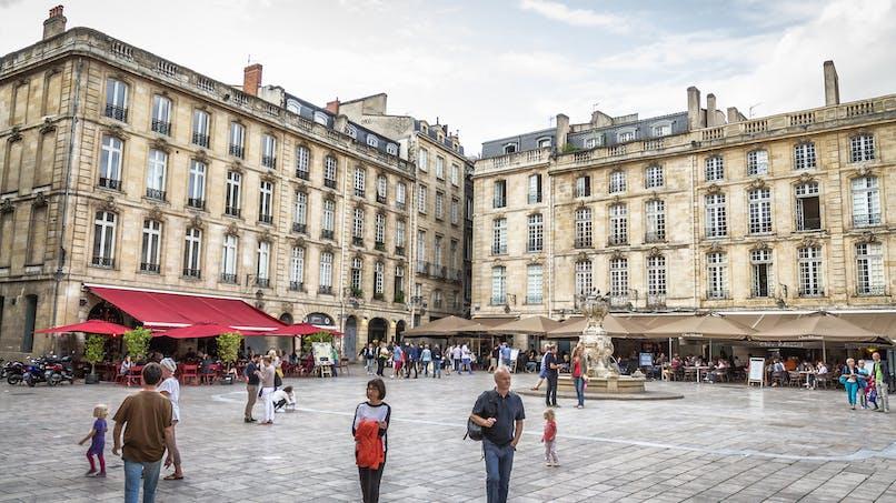 Immobilier : les villes où il fait bon investir