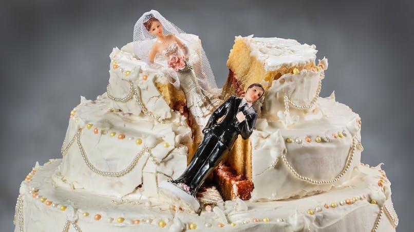 «Divorce sans juge»: la procédure à suivre