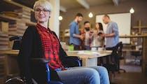 AAH : comment obtenir l'allocation aux adultes handicapés ?