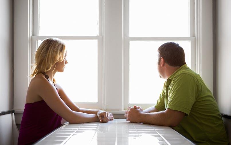 Si vous êtes en instance de divorce, vos seules ressources personnelles sont prises en compte pour votre demande de HLM.
