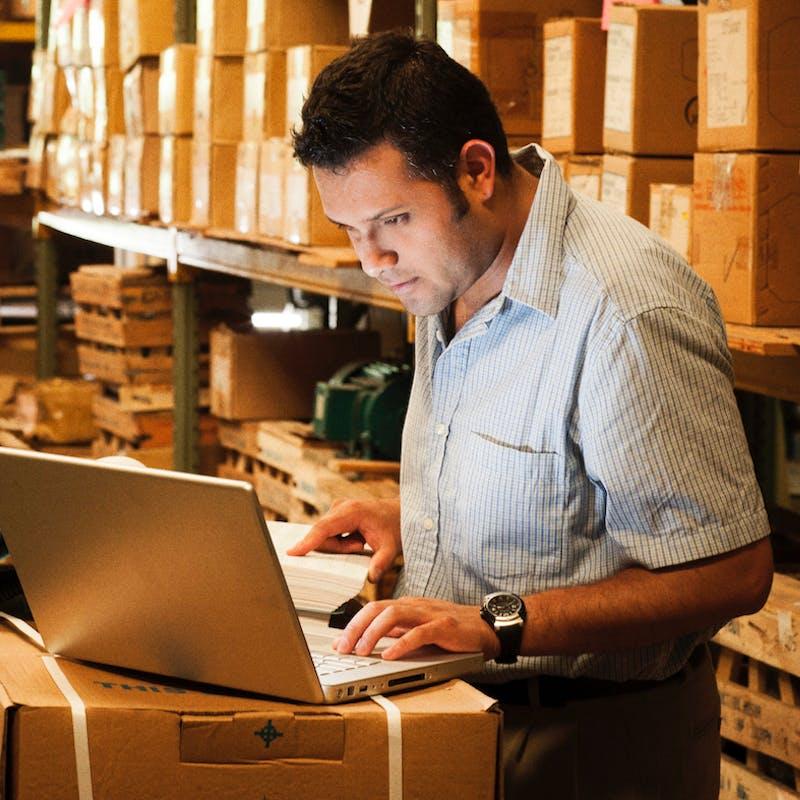 Acheter une entreprise: les points à vérifier
