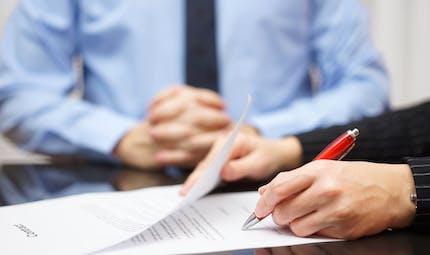 Vous avez perdu votre emploi en 2016 : que faut-il déclarer aux impôts ?