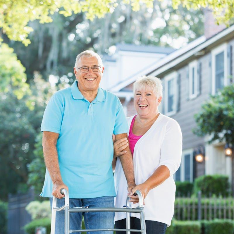 La pension d'invalidité peut être prolongée six mois après l'âge de la retraite
