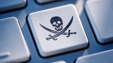 Cyberattaque : comment éviter d'être piraté ?