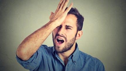 Démarches administratives : bientôt un « droit à l'erreur »