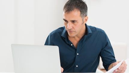 Montant de sa retraite : une solution pour éviter les erreurs