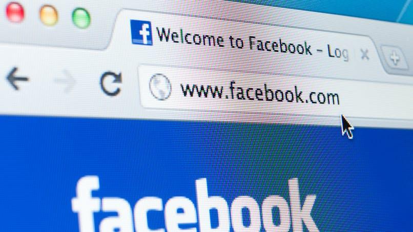 Facebook condamné à 150 000 € d'amende par la Cnil