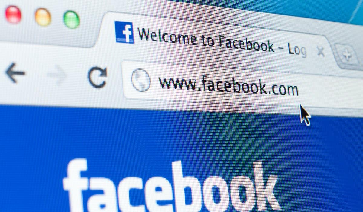La Cnil vient de condamner Facebook à 150 000 euros d'amende.