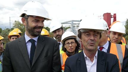 Environnement: ce qu'a promis Emmanuel Macron